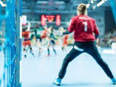 Alt, hvad du har brug for at vide om sportsbetting