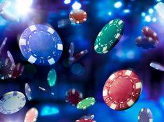 Habanero Gaming - en skjult spilleperle