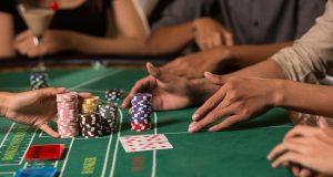 Evolution Gaming er førende inden for live streaming af casinospil