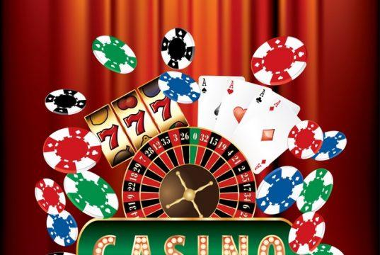 Nyheder om gamblingverdenen