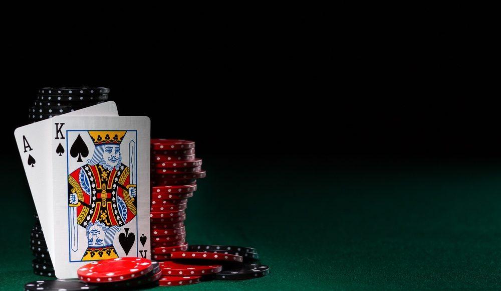 EGT - en voksende faktor i gamblingindustrien