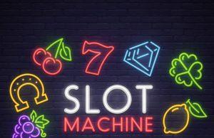 Big Time Gaming sikrer en underholdende og gennemført spiloplevelse