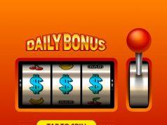 Aristocrat - en af verdens største producenter af gamblingspil