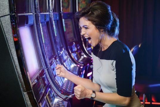 Merkur Gaming - solid og pålidelige made-in-Germany gambling