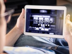 NextGen Gaming - global spiludbyder, som mange spillere ikke kender