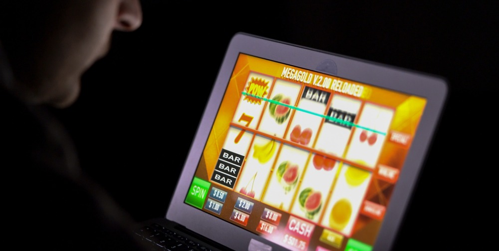 Betsoft Gaming er kendt for deres flotte 3D spil