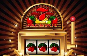 Quickspin laver visuelt imponerende online spillemaskiner med humor