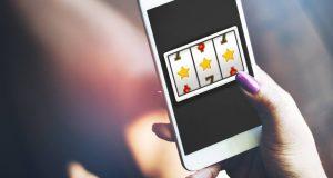 Spil sudoku på mobilen og hav altid sjov underholdning lige ved hånden