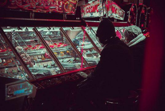 En kort gennemgang af de mest genkendelige casino spil